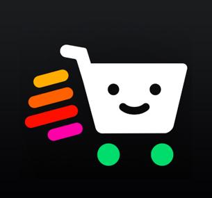 cts cart