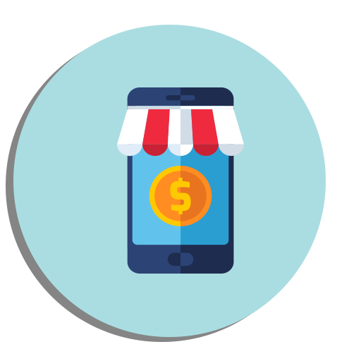 mobile app project cost
