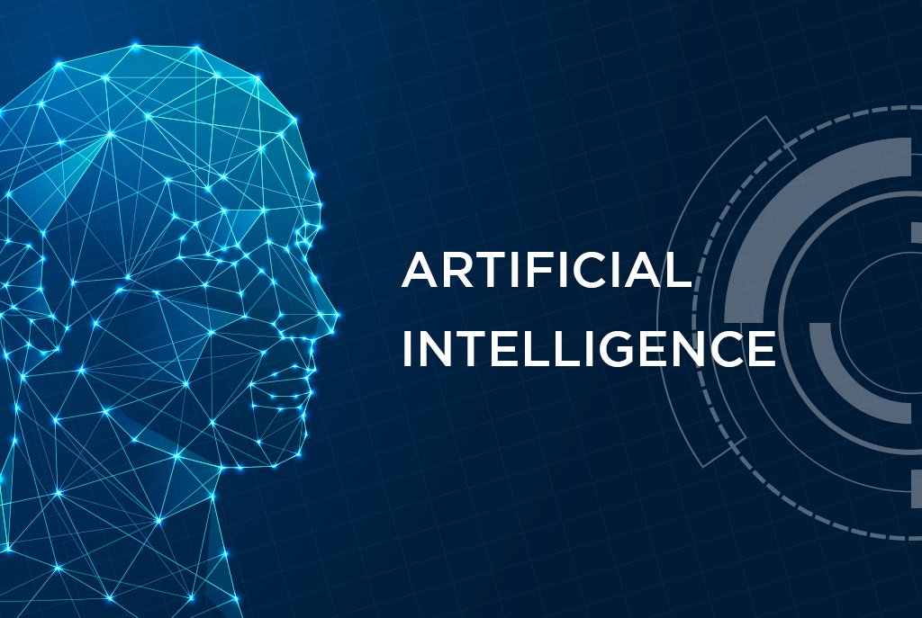 Artificial Intelligence: The Revolutionary Development in Mobile Technology