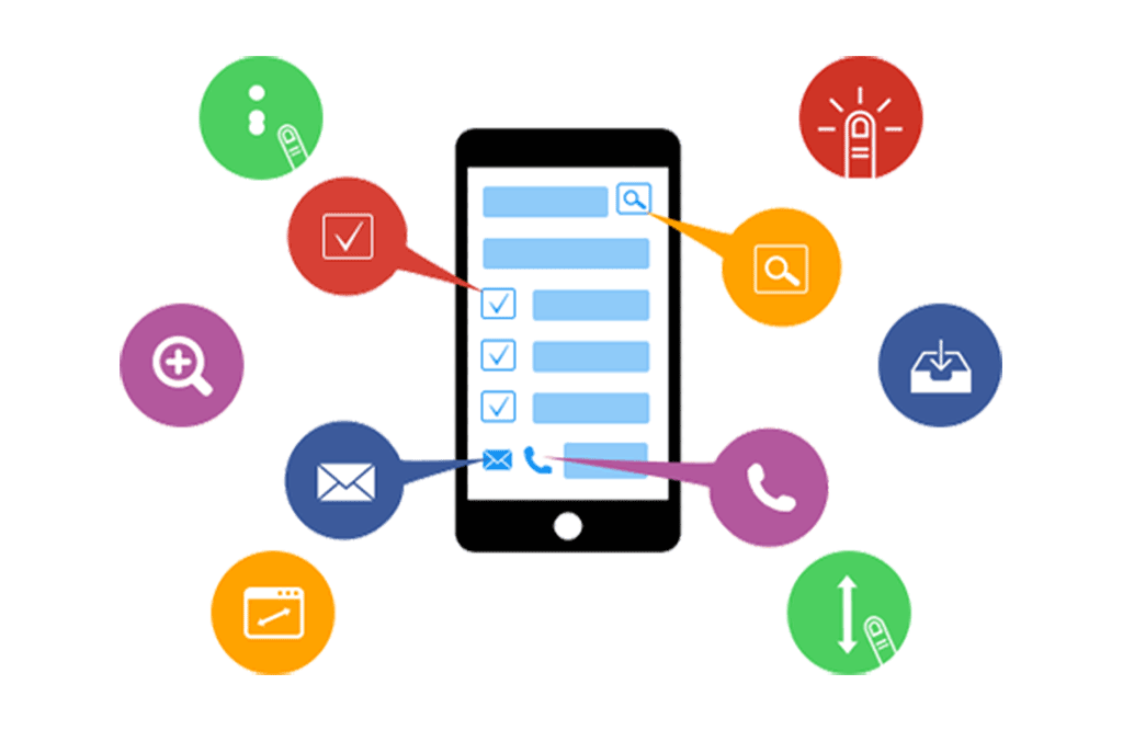 What is the need of Businesses for Custom Mobile App Development?