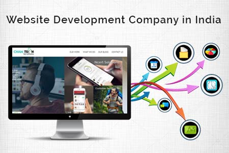 Learning The Art Of Website Designing With The Help Of CTS
