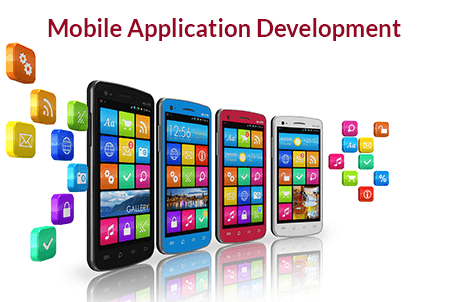 Mobile Application Development, and the way it can revolutionize your business