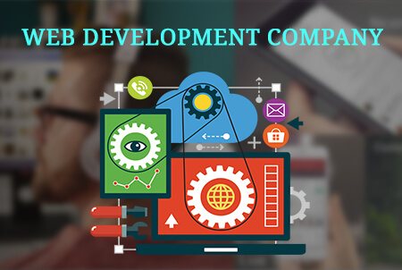 How can a specialized web development company help your business?