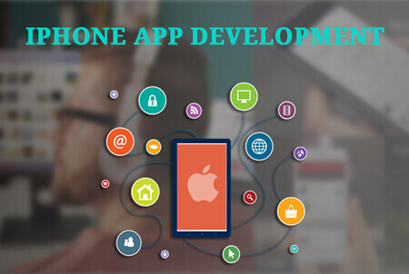 The most important points for choosing an iphone app development company