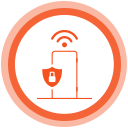 App Security Consulting