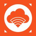 IoT Cloud Platform