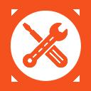 IoT Maintenance Services