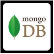 Mongo DB