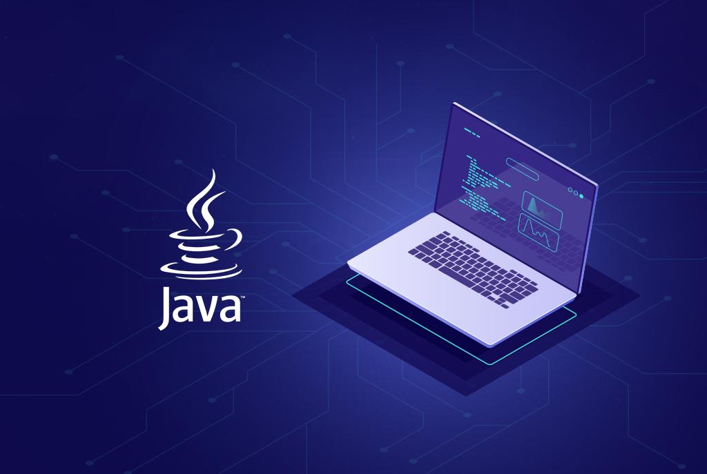 The need for Java Web Development among Large and Medium Enterprises