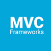 PHP-MVC Development