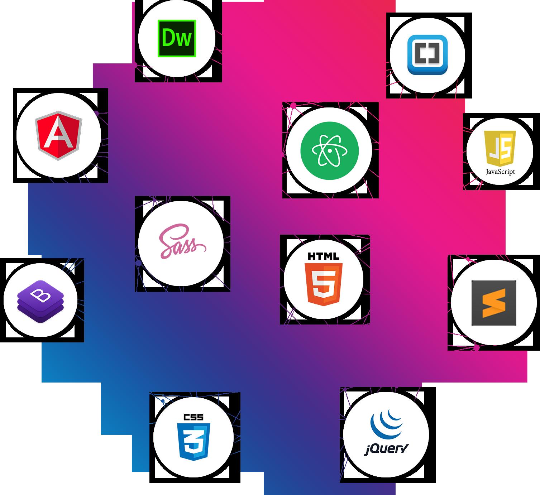 Web Design Website Design Chawtech Solutions