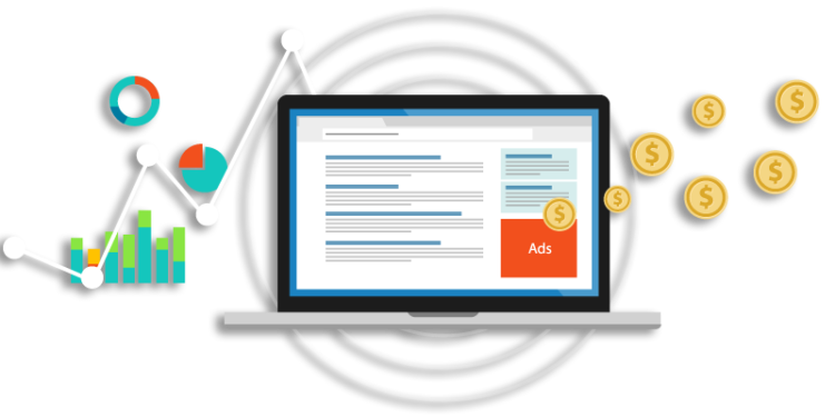 why choose cts for Pay Per Click(PPC)