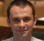 Ara Sarkissian