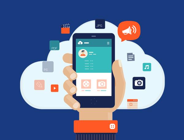App Store Optimization(ASO)