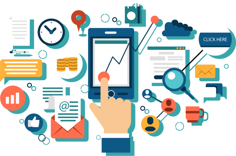 why choose CTS for digital marketing