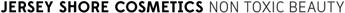 Codeigniter wordpress jQuery html5 css3
