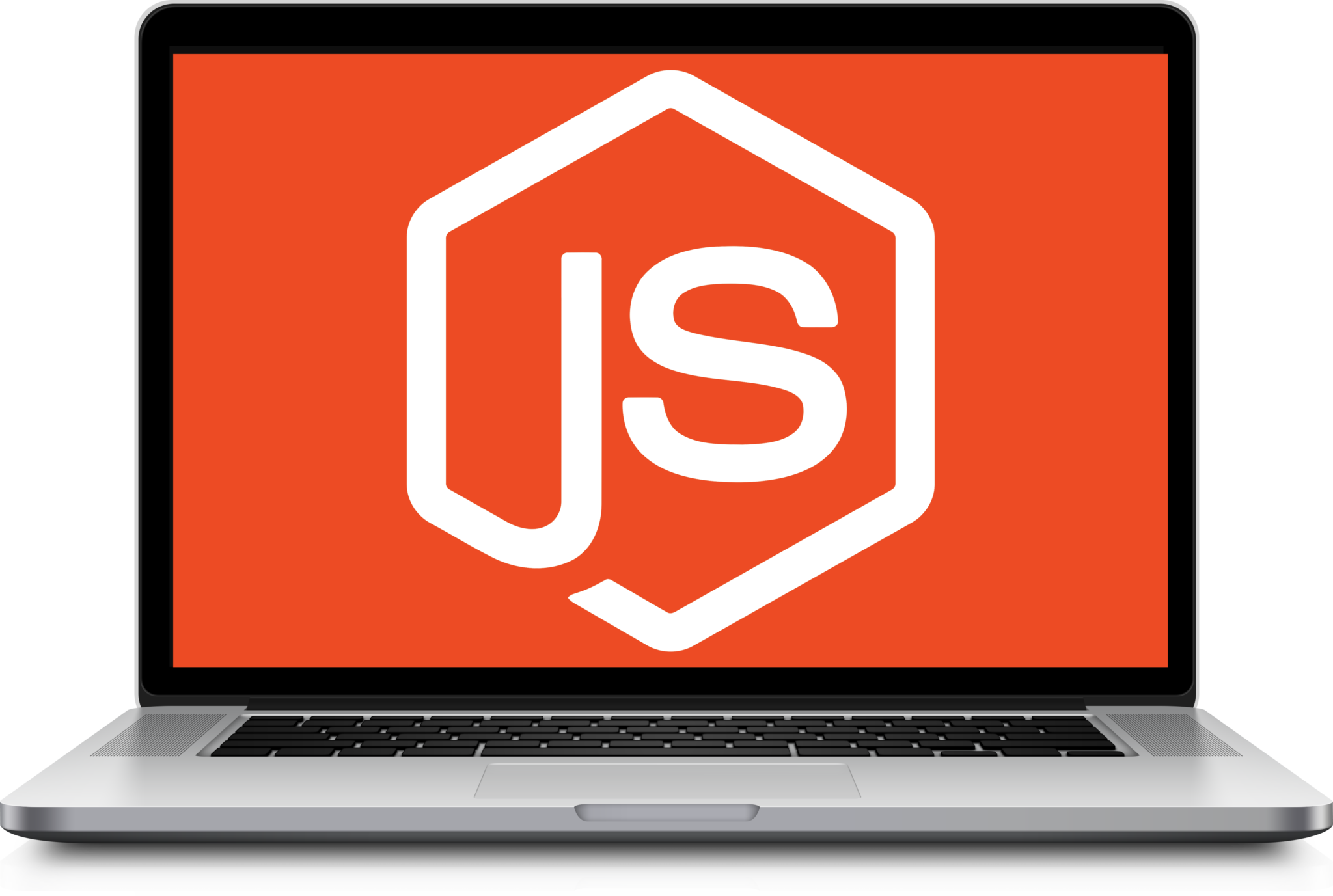 why choose cts for JS development