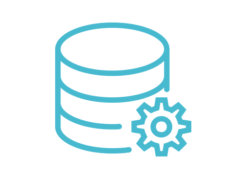 Database Migration Services