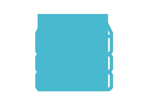 Server Migration Services