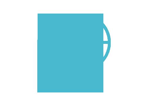 Enterprise Platform Migration Services