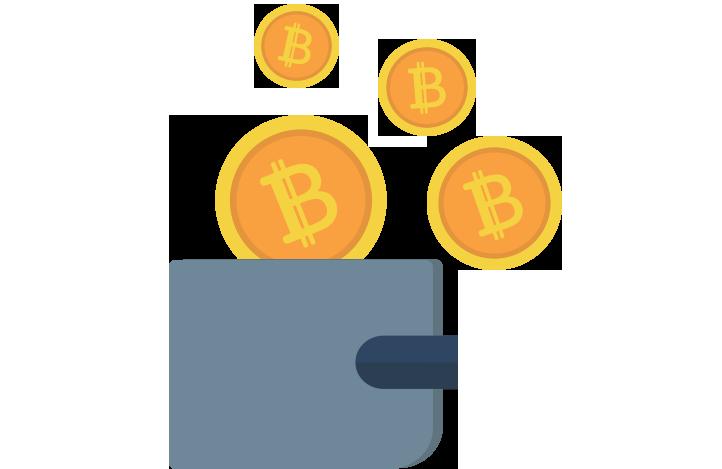 Wallet (PPI)
