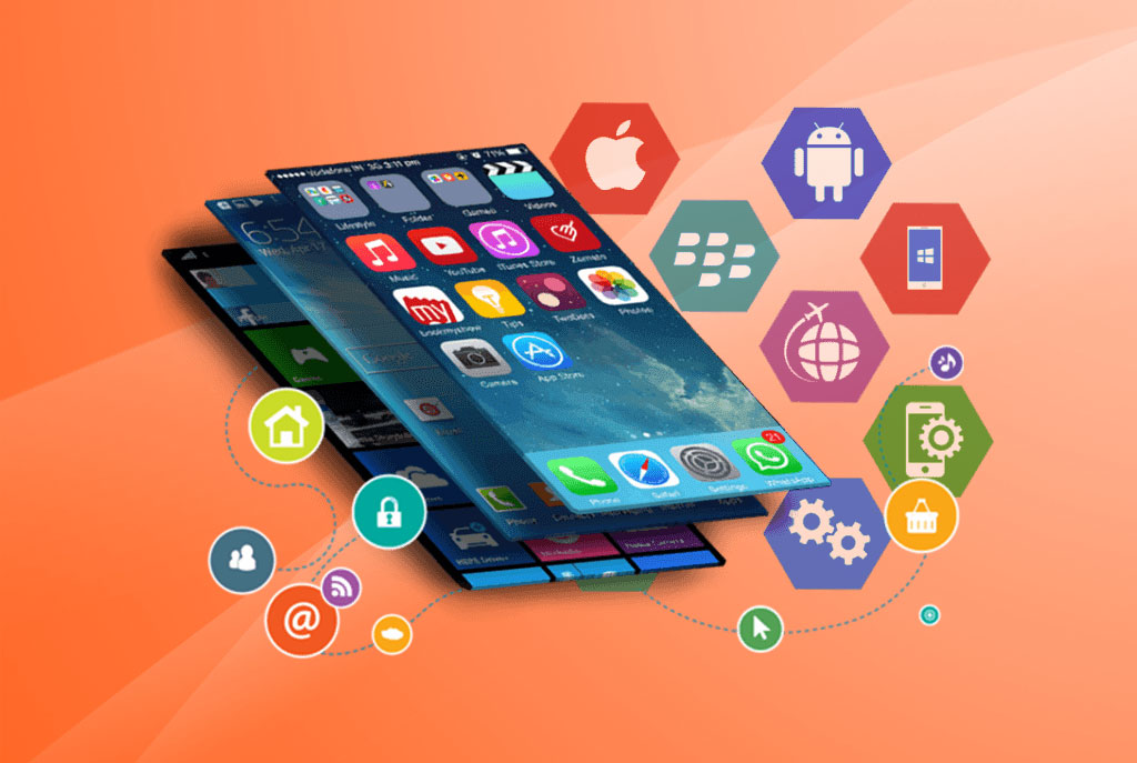 The Reason Behind ChawTech Solutions Taking Over the Mobile App Development Market
