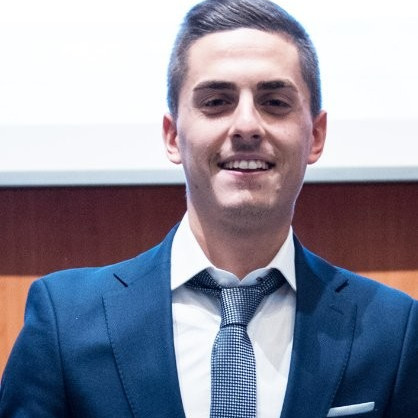 Pasquale Dagnello