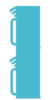 Wearable/IOT Apps