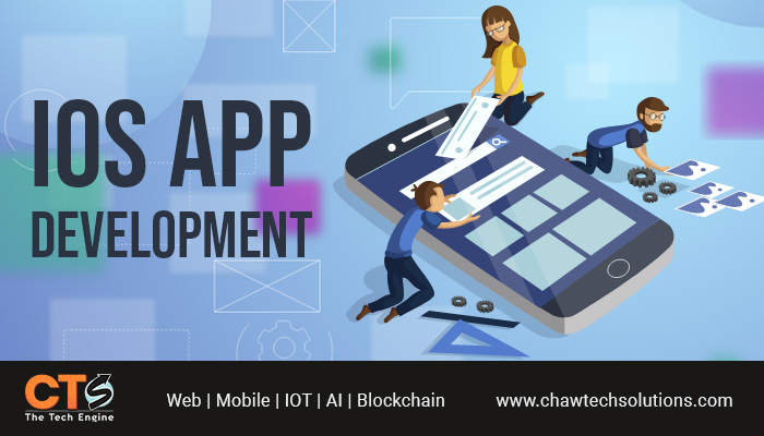 What are the Growing Tools of iPhone App Development in the Market